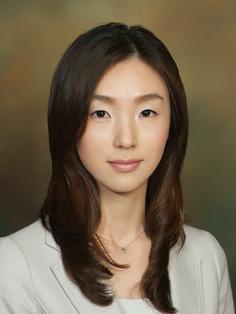 김보애 사진