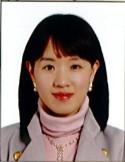 김선이 사진