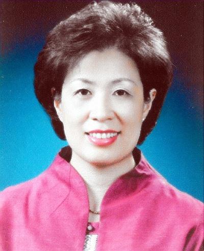 김진아 사진
