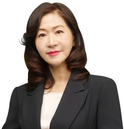 김희진 학부장 사진