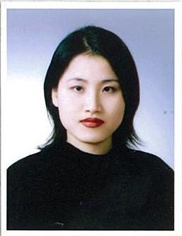 동소현 사진