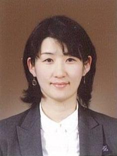 佐々紘子(사사히로코) 사진