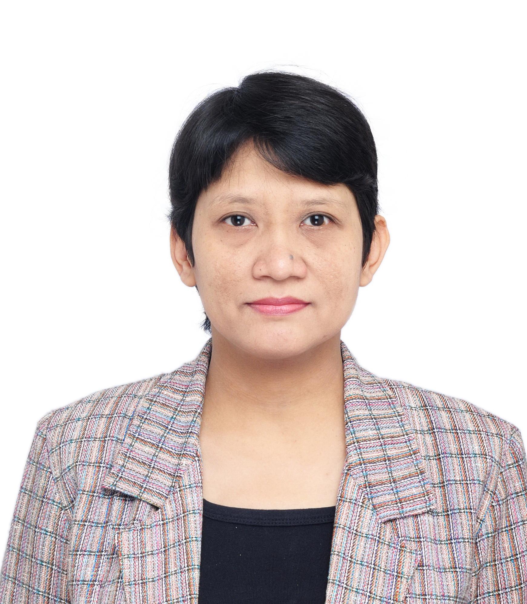 Yuliawati Dwi Widyaningrum 사진
