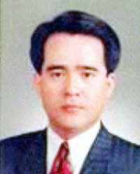 김한식 사진